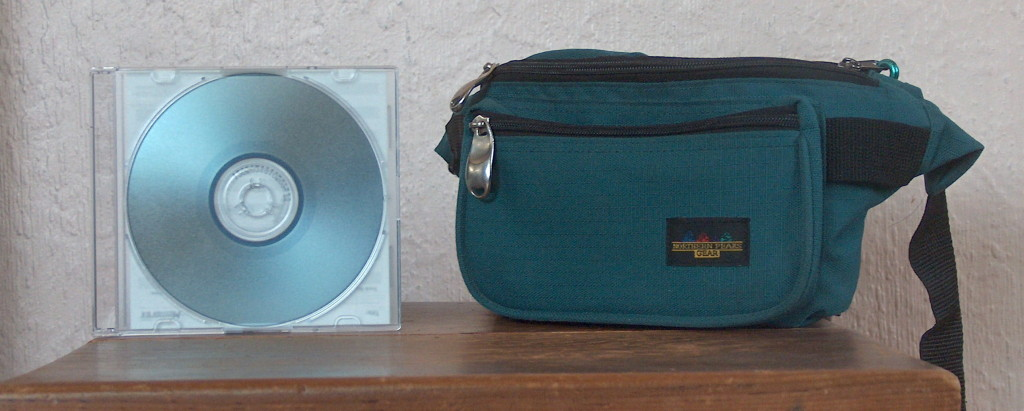 fpack-CD--headon