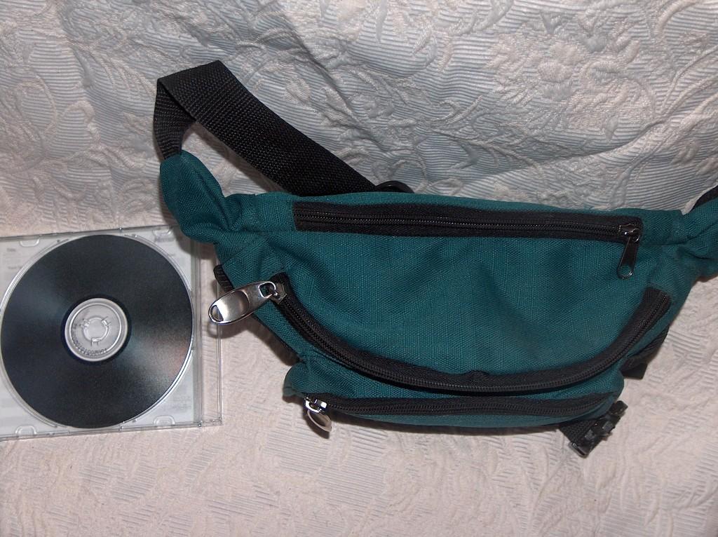 fpack-CD--top