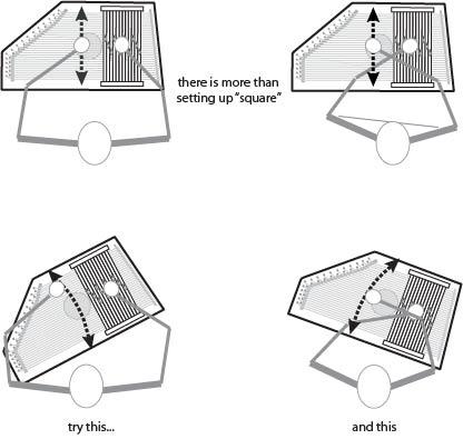 tilt-autoharp--sitting