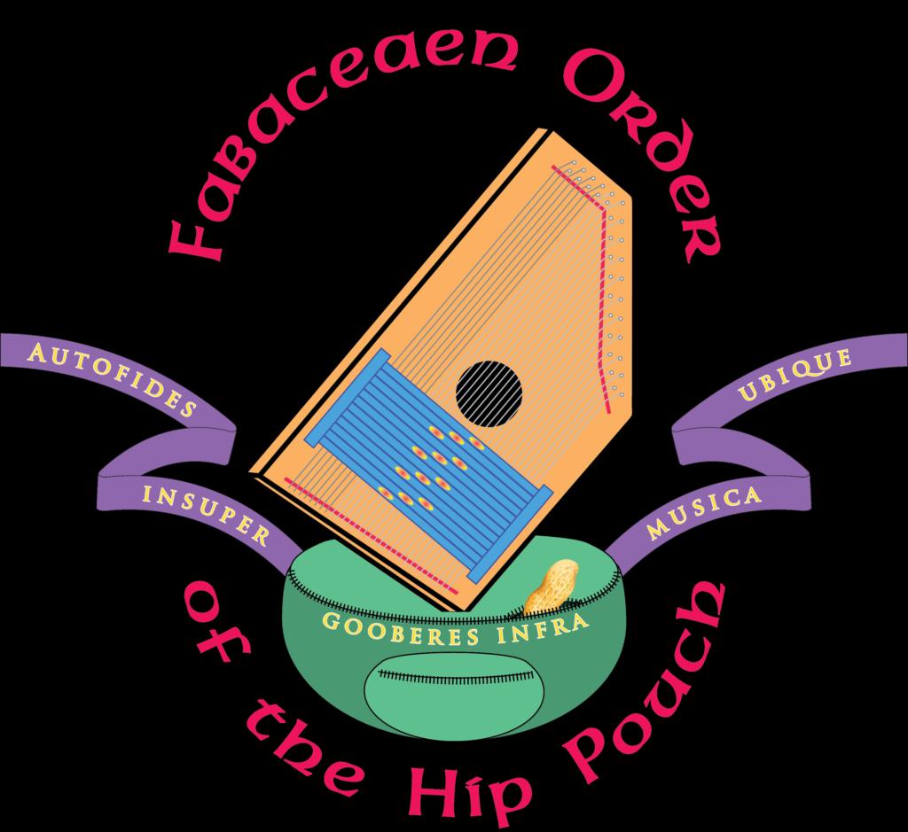 LogoB-fohp